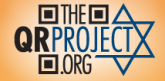 The QR Project